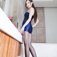 [Beautyleg]2014-10-06 No.1036 Dora 0045.jpg
