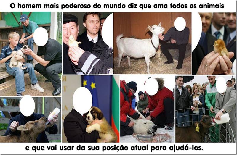 putin-animals01