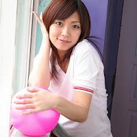[DGC] 2007.08 - No.471 - Shiori Kaneko (金子しをり) 040.jpg