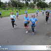 allianz15k2015cl531-1613.jpg