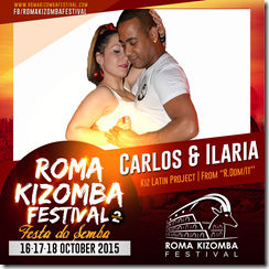 Carlos-e-Ilaria-Roma-Kizomba-Festival-2015