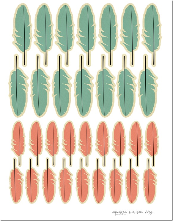 Feathers for jars copy