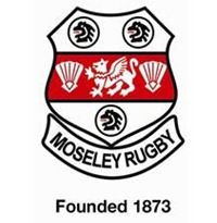 Moseley RFC logo