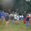 camp discovery 2012 863.JPG