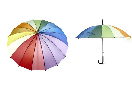 selecao-guarda-chuva-onde-comprar-tate-1-822x548