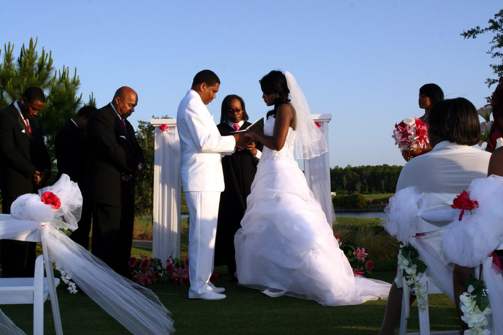African American Brides Blog