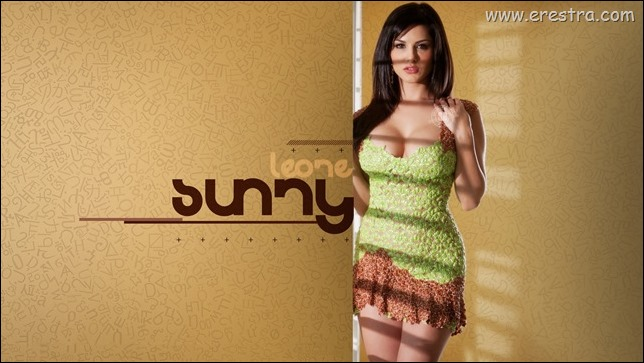Sunny Leone 08.