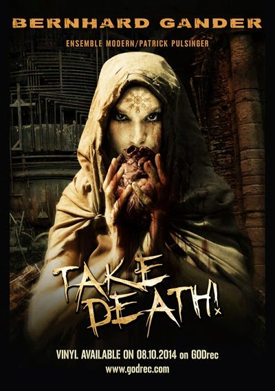 TakeDeath-Poster