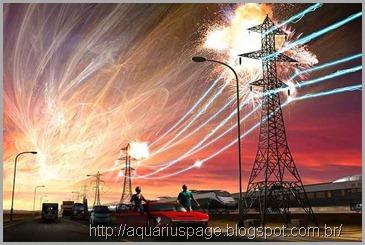 tempestades-solares-colapso-redes-eletricas
