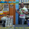 PESCHERIA DEL CORSO COUPON MANIA.jpg