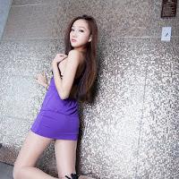 [Beautyleg]2014-08-29 No.1020 Tina 0014.jpg