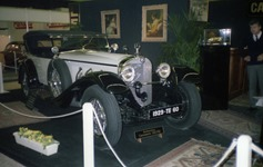 1986.02.22-059.12 Mercedes SS 1929