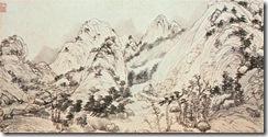 HuangGongwang-Annon-2-DateUnknown