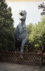 1990.09.16-090.29 tyrannosaure