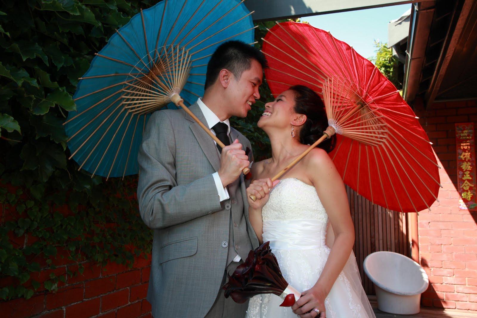 ideas inexpensive wedding
