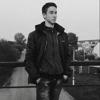 Олександр С. avatar