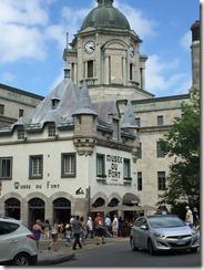Quebec City 2015-07-20 009