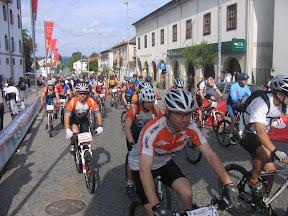 Maratona BTT B.V. Arouca 10-05-2009 bttarouca (12).jpg
