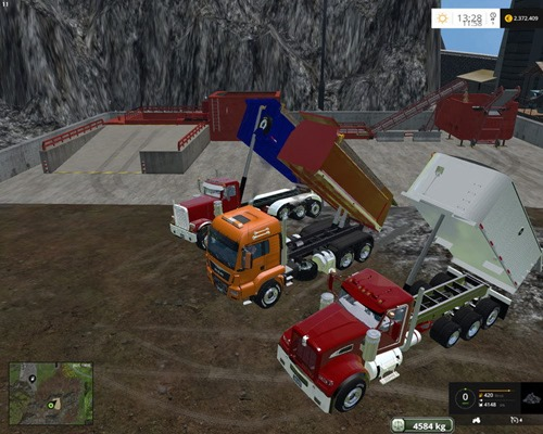 truck-for-the-fs2015-mod