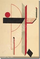 lissitzky-lasar-markowitsch-el-proun-2002707
