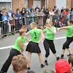 De 160ste Fietel 2013 - Dansgroep Smached  - 1427 (3).JPG