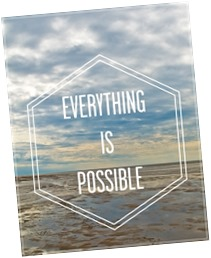 everything-is-possible-fullsize (FILEminimizer)