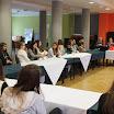 06Noworoczne spotkanie samorządu szkolnego.JPG
