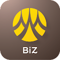 App KRUNGSRI BIZ MOBILE apk for kindle fire