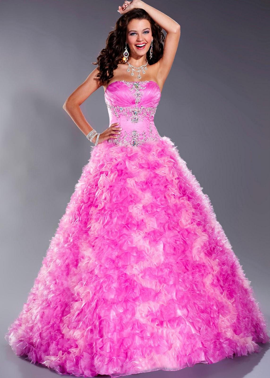 Wedding Dresses: David Tutera Wedding Dresses