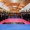 team tae kibo 2012-017.jpg