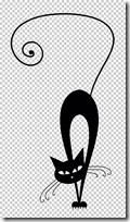 gatos dibujos (7)