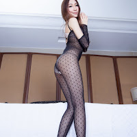 [Beautyleg]2014-09-26 No.1032 Miki 0044.jpg