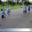 allianz15k2015cl531-1972.jpg