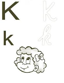 Letra K.jpg