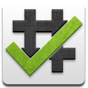 Root Checker Pro v1.5.5 by Joeykrim Patched Apk