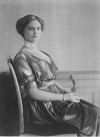 Zita(1892)