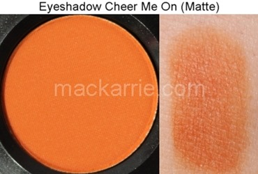 c_CheerMeOnEyeshadowMAC4