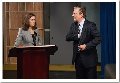 The Good Wife5