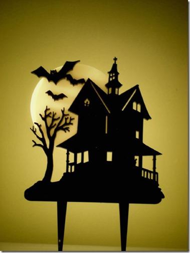 23casas embrujadas halloween (51)