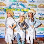 0145 - Rainha do Rodeio 2015 - Thiago Álan - Estúdio Allgo.jpg
