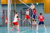 043-IMG_7672_www_KPOfotografie_nl.jpg