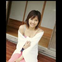 [DGC] 2007.05 - No.432 - Yoko Mitsuya (三津谷葉子) 013.jpg