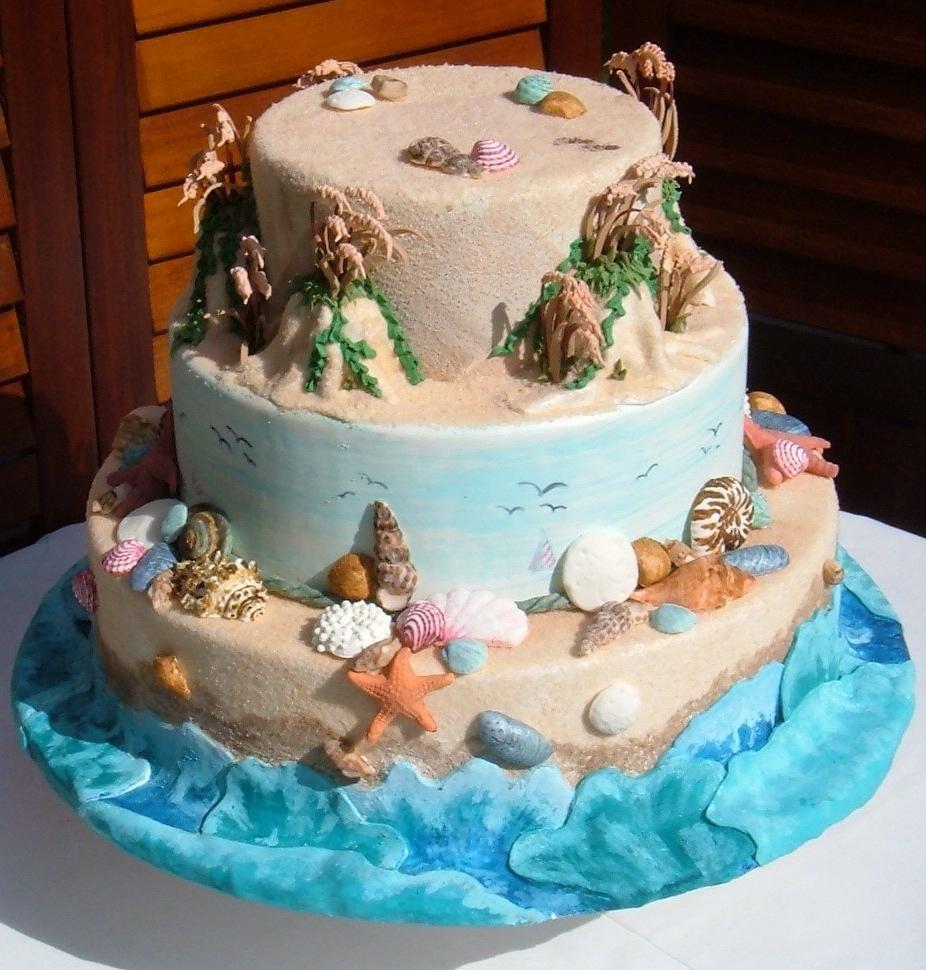 Cox Catering & Wedding Cakes