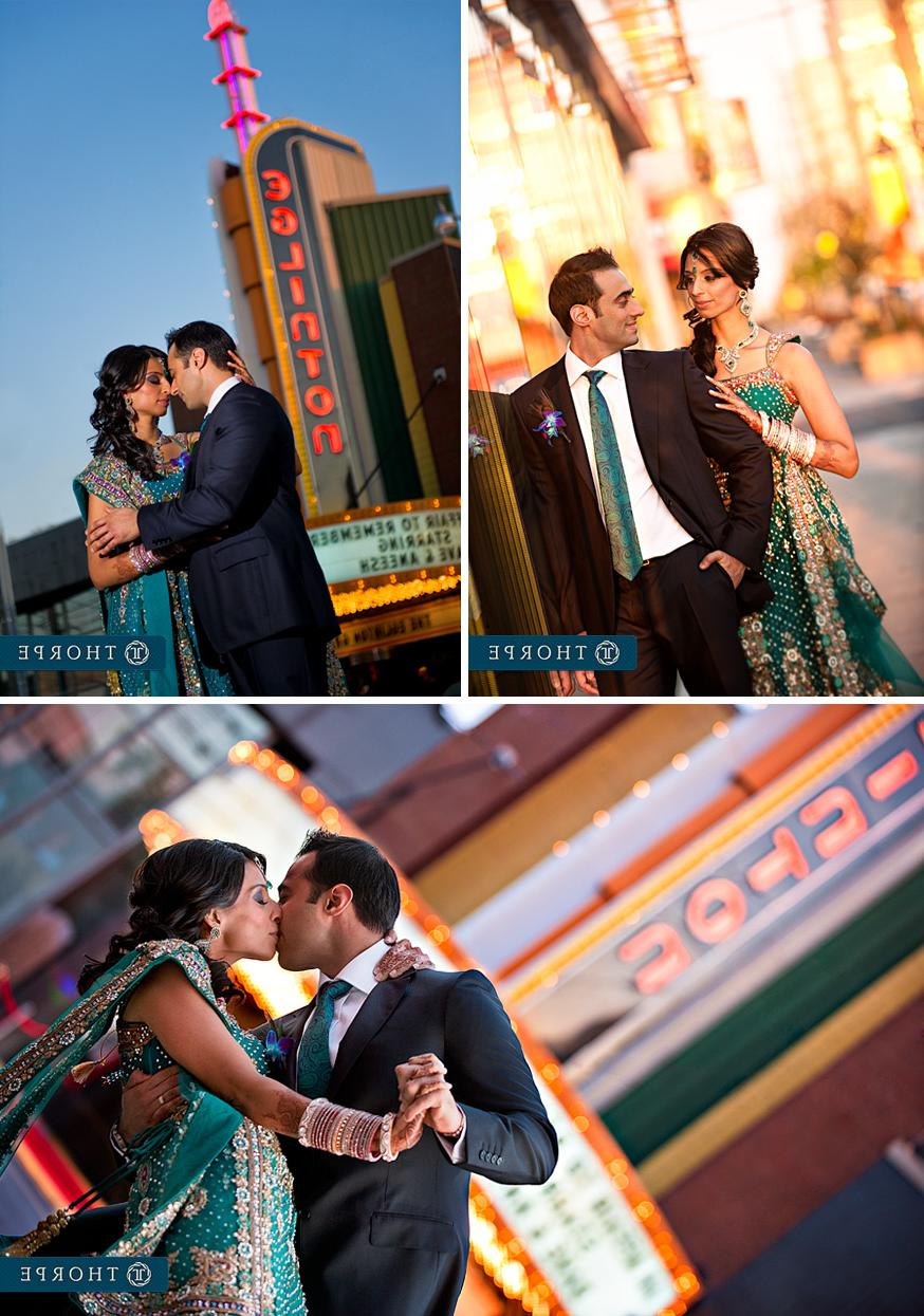 toronto indian wedding 2