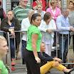De 160ste Fietel 2013 - Dansgroep Smached  - 1426 (2).JPG
