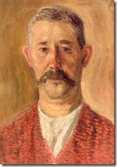 johann-georg-prillinger-1907