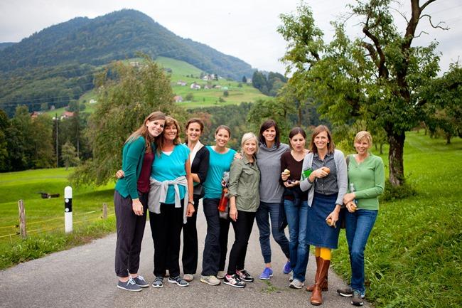 2015-09-27 Switzerland day #2 117098