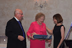 2015 Dinner for Dave Presentation of Gifts by Janet george.jpg