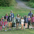 camp discovery - Tuesday 015.JPG