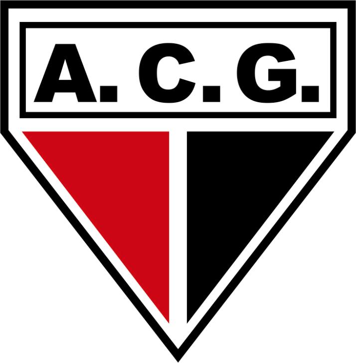 Escudo Atletico Clube Goianiense